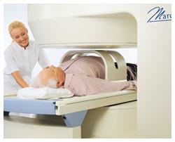 MRI Cervical to determine cervical radiculopathy