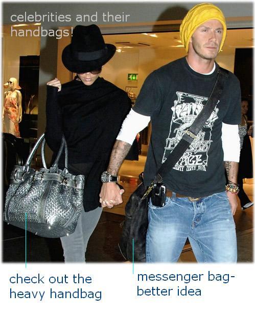 Victoria-beckhams-handbag