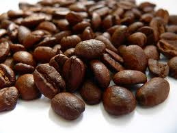 Caffiene is a stimulant that can keep you up at night