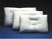 Lingravpillows