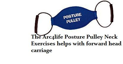 Posturepulley500
