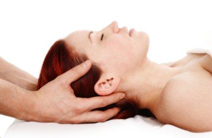 Gentle-neck-stretching