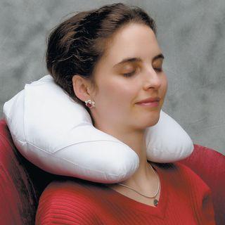 FIB-235-Headache-Ice-Pillo-Use