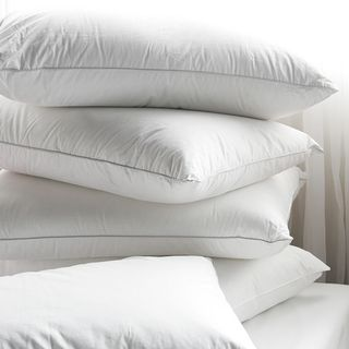 Feather Pillows