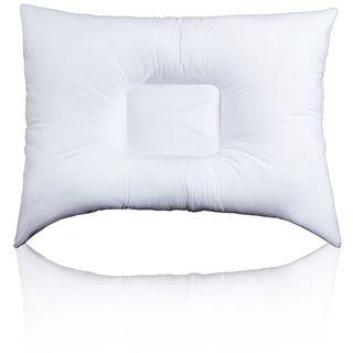 Arc4life-pillow-reflect-lr 06142013
