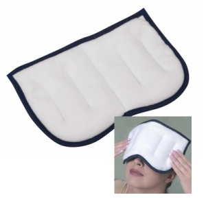 Therabeads Sinus Relief Pad 1