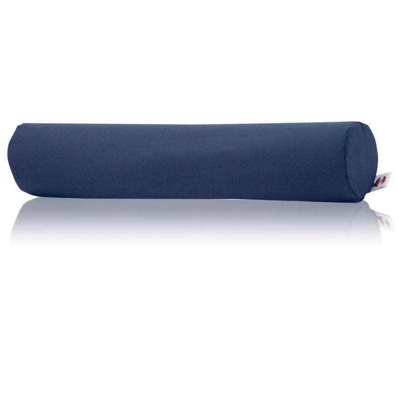 Cervical roll for neck pain relief