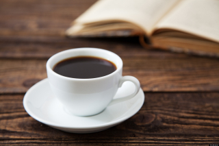 Is stopping your coffee habit the reason for your tiredness or something else?