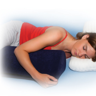 LTC-5131-TearDrop-Pillow-use