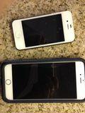 Iphone 4 vs iphone 6s plus