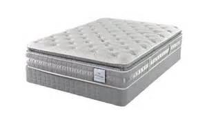 Sleep on a comfortable mattress to get a good nights sleep
