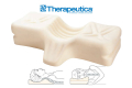 Therapeutica pillow