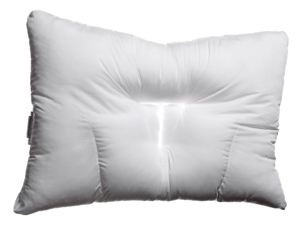 Let S Talk Pillows Can It Really Help My Neck Pain