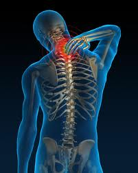 6 more reasons for everyday neck pain