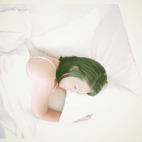 6 Things To Avoid Right Before Bed So That You Can Get The