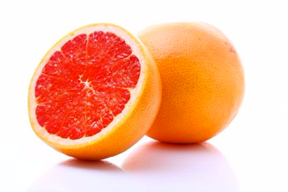 Grapefruit can benefit RA patients