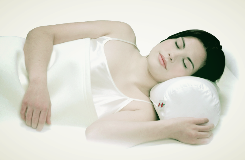 Is your New Pillow Right For you?