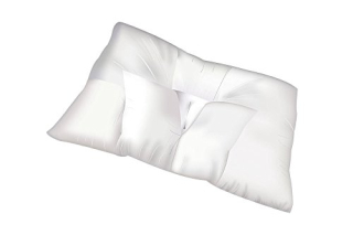 Arc4life Traction Pillow